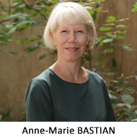 Anne-Marie Bastian