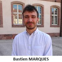 Bastien Marques