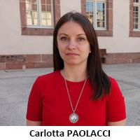 Carlotta Paolacci
