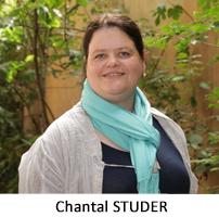 Chantal Studer