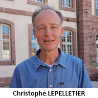 Christophe Lepelletier