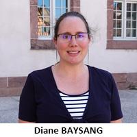 Diane Baysang