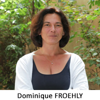 Dominique Froehly