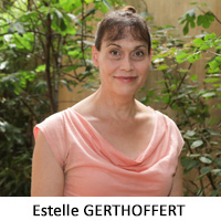 Estelle Gerthoffert