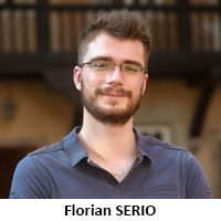 Florian Serio