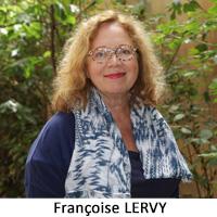 Françoise Lervy