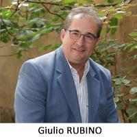 Giulio Rubino