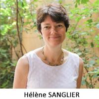 Hélène Sanglier