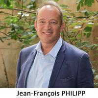 Jean-François Philipp