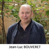 Jean-Luc Bouveret