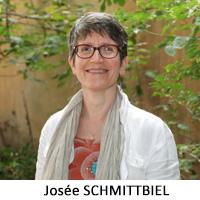 Josée Schmittbel