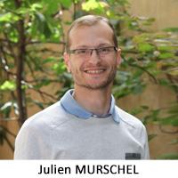 Julien Murschel