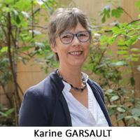 Karine Garsault