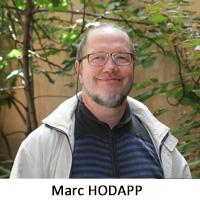Marc Hodapp