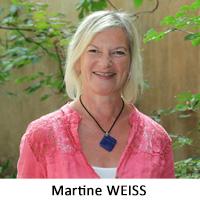Martine Weiss