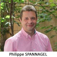 Philippe Spannagel