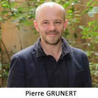 Pierre Grunert
