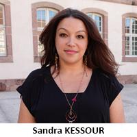 Sandra Kessour