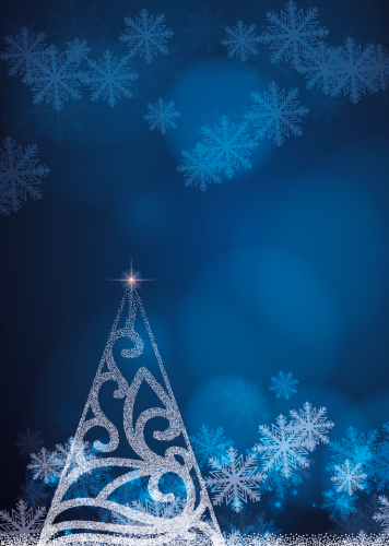 """Les violons au """"chœur"""" de Noël"""