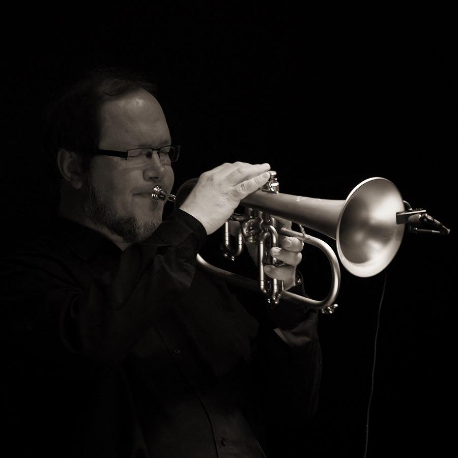 Colmar Jazz Quintet
