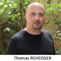Thomas Reheisser